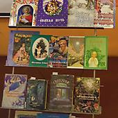 Тема Рождества Христова в произведениях русских писателей