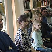 Затейники и фантазёры Николая Носова