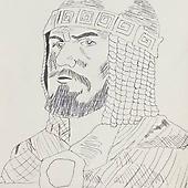 Николаева Александра